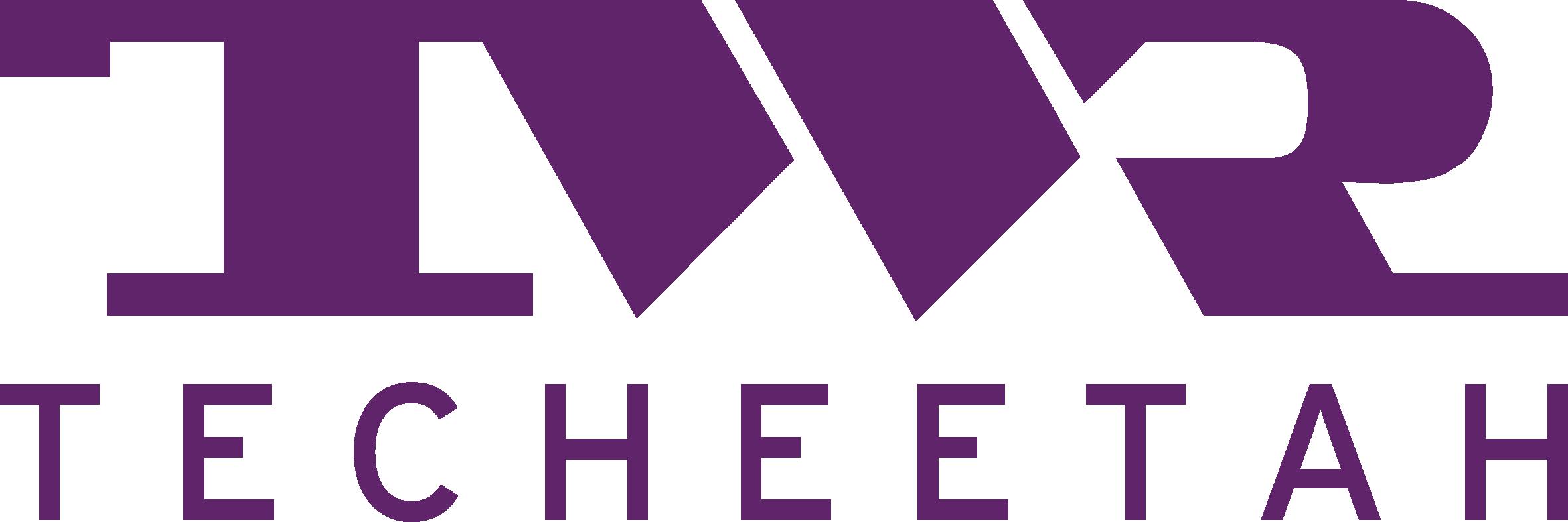 twr-techeetah