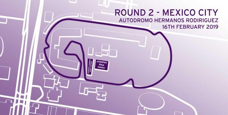 Round-2-Jaguar-IPACE-eTROPHY-TWR-TECHEETAH-Mexico-City