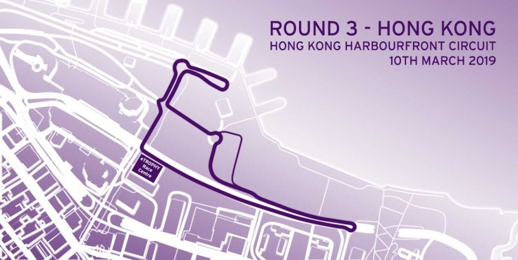 Round-3-Jaguar-IPACE-eTROPHY-TWR-TECHEETAH-Hong-Kong