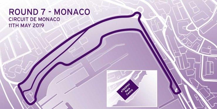 Round-7-Jaguar-IPACE-eTROPHY-TWR-TECHEETAH-Monaco